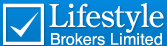 Lifestyle Brokers Commentary