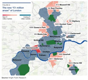 London_Map_High-Res