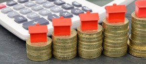 UK-buy-to-let-property-money-shutterstock_241023757-890x395_c