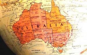 Australia2-343x220