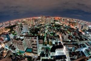 bangkok-expats-apartments-condos