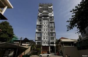 Cambodia property2
